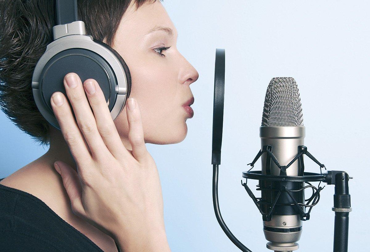 audioreklama